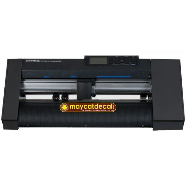 Graphtec CE7000-40 - Máy cắt bế tem nhãn chuyên cho nhà in nhanh